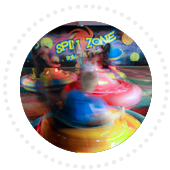 spin-zone